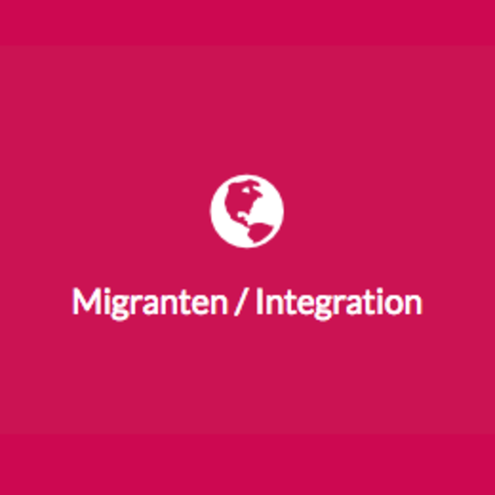 Migranten / Integration