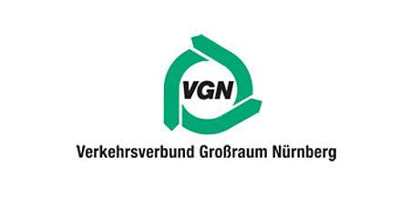 Verkehrsverbund Großraum Nürnberg Vgn Landratsamt Kitzingen