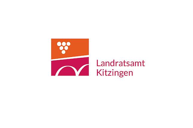 kitzingen text singlebörse beispiele partnersuche  Singlebörse kitzingen - connecting single free online dating sites.