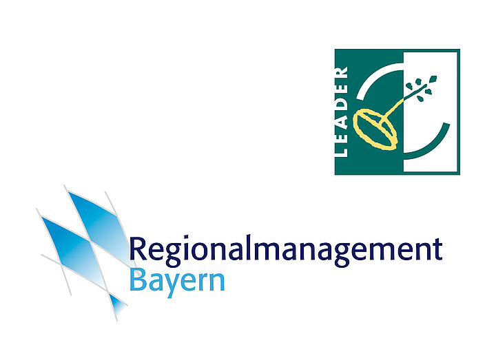 Regionalmanagement/LEADER